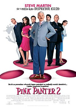 The Pink Panther 2 - 2009.jpg