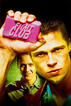 Fight Club DVD.jpg
