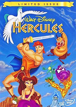 Hercules-Limited-Issue.jpg