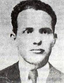 Mitrović Radomir.jpg