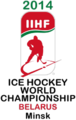 2014 IIHF World Championship.png