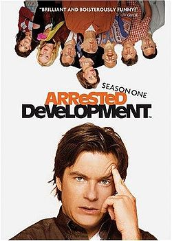 Arrested development.jpg