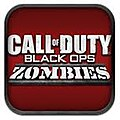 Call of Duty- Black Ops- Zombies.jpeg
