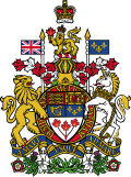 Coat of arms of Canada.svg