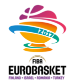 150px-EuroBasket_2017_logo.png