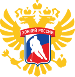 Hockeyrussia.PNG