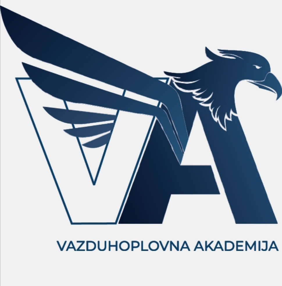 Vazak