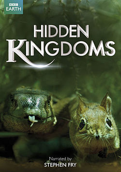 Hidden Kingdoms.jpg