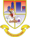 Istocna Ilidza Coat of Arms.png