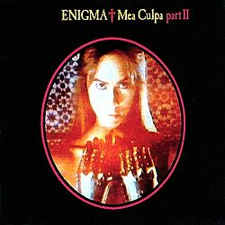 Mea Culpa (Part II) cover