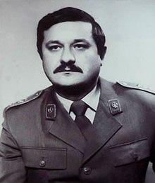 Milan Tepić.jpg