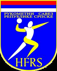 http://upload.wikimedia.org/wikipedia/sr/thumb/5/52/Rukometni_savez_Republike_Srpske.png/200px-Rukometni_savez_Republike_Srpske.png