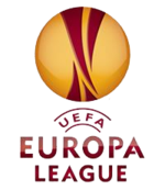 http://upload.wikimedia.org/wikipedia/sr/thumb/5/52/UEFA_Europa_League_logo.png/150px-UEFA_Europa_League_logo.png