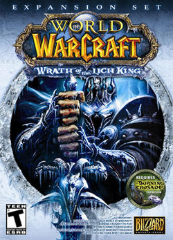 Wrath of the Lich King box art.jpg