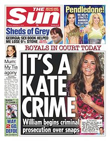 The Sun Front Page.jpg