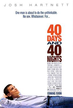 40 days 40 night.jpg