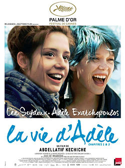 Blue-is-the-warmest-color-poster.jpg