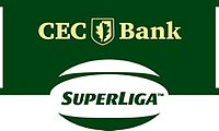 Superliga rugby.jpg
