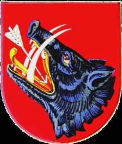 Грб Србије (Трибалије) Рихентал - Гриненберг.png