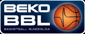 Bundesliga u kosarci.png