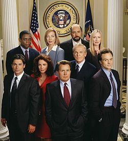 The-west-wing-cast.jpg