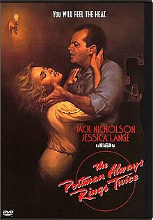 The Postman Always Rings Twice 1981.jpg