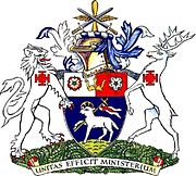 Barnet coat of arms.JPG