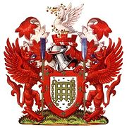 Richmond coat of arms.JPG