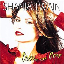 Shania-twain-come-over.jpg