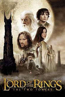 The Lord of the Rings The Two Towers.jpg