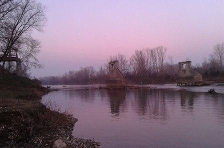 Zabarski-most-3