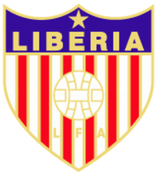 Football Liberia federation.png