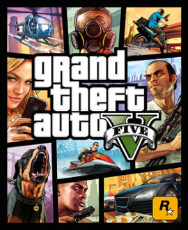 Grand Theft Auto V box art.jpg