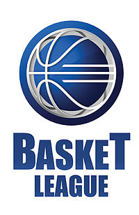 Greek Basket League Official Logo.jpg