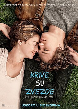 The Fault in Our Stars 2014.jpg