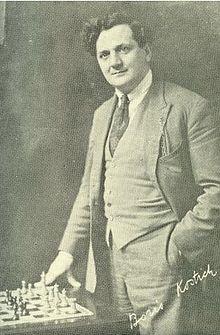 Borislav Kostić.jpg