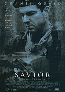 Spasitelj (1998) 220px-Spasitelj_-_filmski_poster