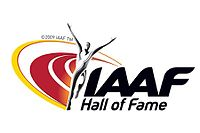 Logo IAAF Hall of Fame.jpg