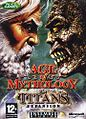 Age of Mythology - The Titans.jpg