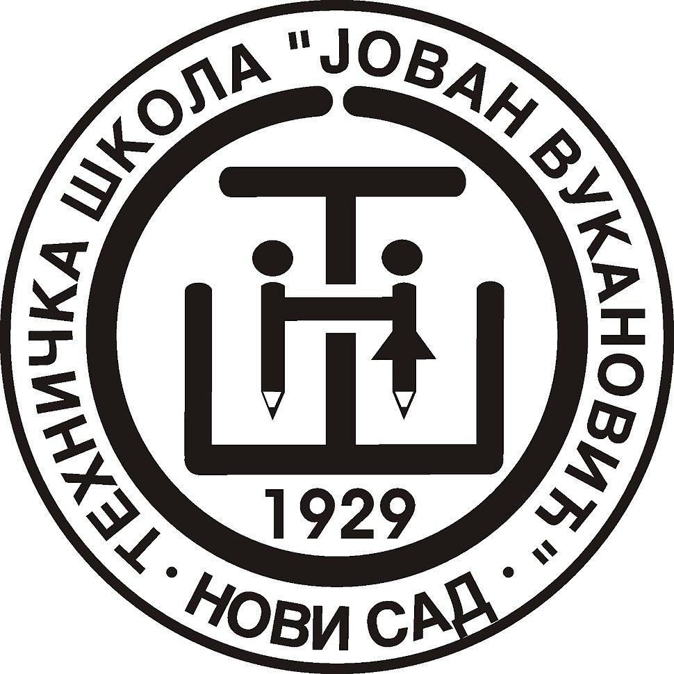 TSJVNS logo