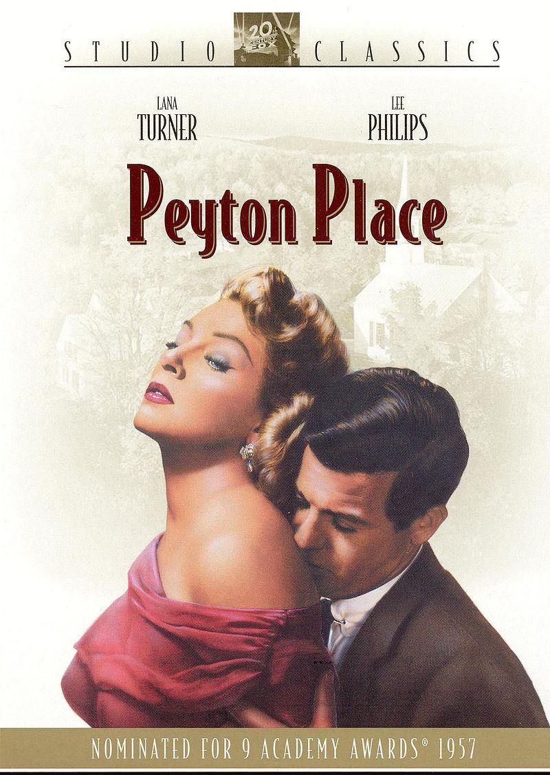 Gradic Pejton poster.jpg
