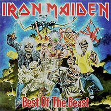 Iron Maiden - Best of the Beast.jpg