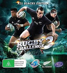 Rugby Challenge 3 cover.jpg