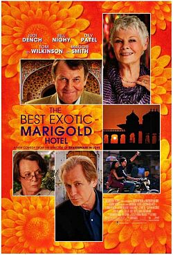 The Best Exotic Marigold Hotel.jpeg