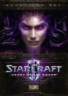 Heart of the Swarm.jpg