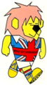 1966 worldcupwillie.png