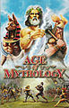 385px-Age of Mythology Liner-1.jpg