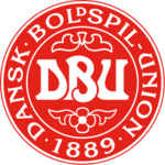 Danish football crest.png