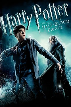 Harry Potter Half-Blood Prince.jpg