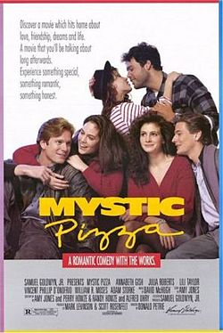 Mystic pizza.jpg